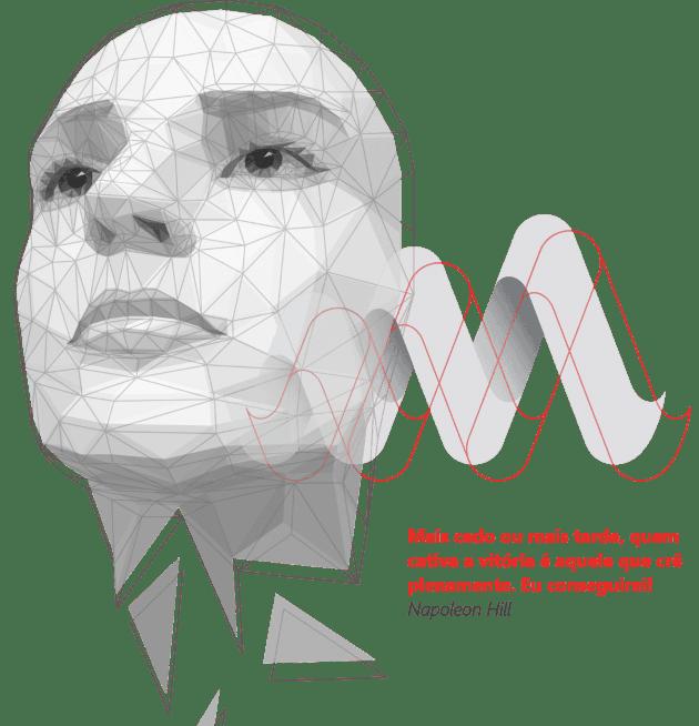 img-contato-rodape