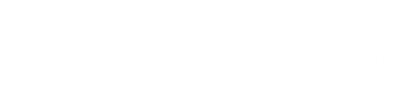 logo_napoleon_branca