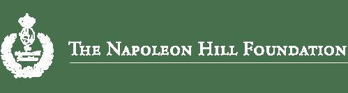Fundação Napoleon